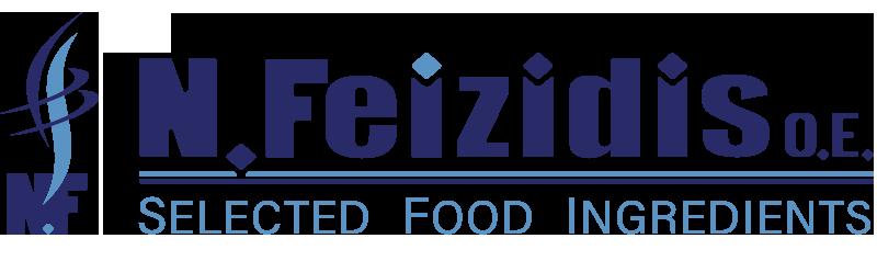 feizidis.gr